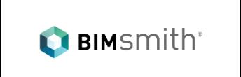 BIM Smith